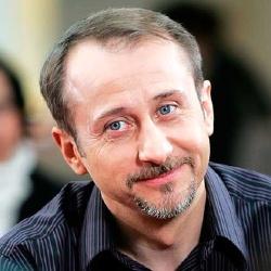 Jacques Martineau - Réalisateur, Scénariste