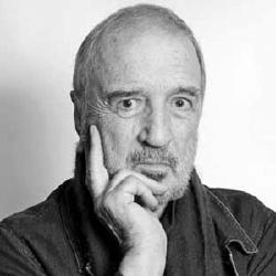 Jean-Claude Carriere - Scénariste