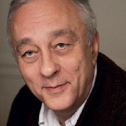 Pascal Mérigeau - Réalisateur