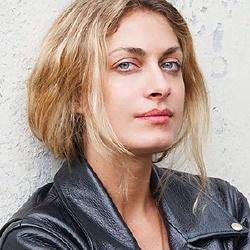 Laure de Clermont-Tonnerre - Réalisatrice