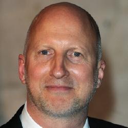 John Hillcoat - Réalisateur