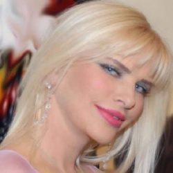 Ilona Staller - Actrice