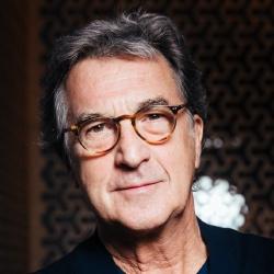 François Cluzet - Acteur