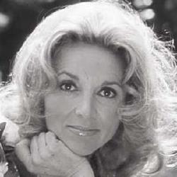 Beverly Garland - Guest star