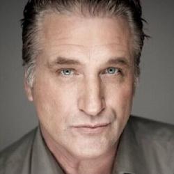 Daniel Baldwin - Acteur