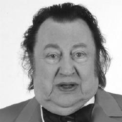 Raymond Devos - Humoriste