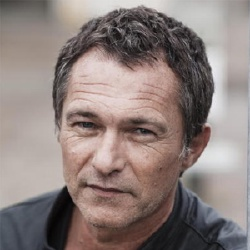 Bruno Wolkowitch - Acteur