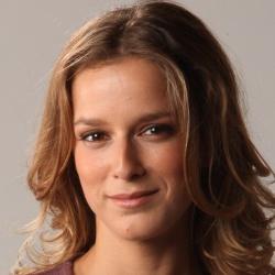 Margarida Vila-Nova - Actrice