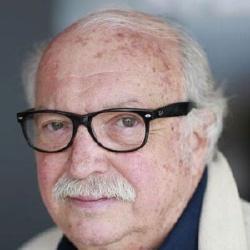 Jean Becker - Réalisateur