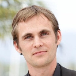 Fabrice Gobert - Réalisateur