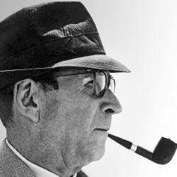 Commissaire Maigret - Personnage de fiction