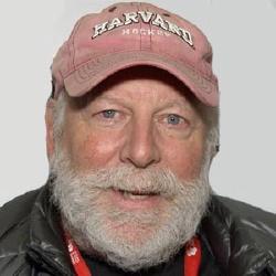 Rick Rosenthal - Réalisateur