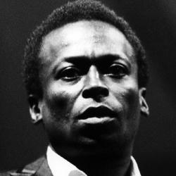 Miles Davis - Compositeur