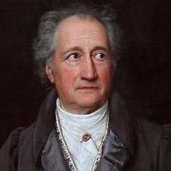 Johann Wolfgang von Goethe - Romancier