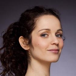 Rebecca Azan - Scénariste