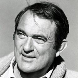 Andrew V McLaglen - Réalisateur