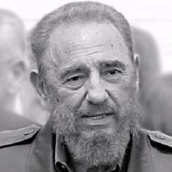 Fidel Castro - Politique
