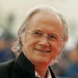 Philippe Muyl - Réalisateur
