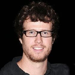 Tyler Gillett - Réalisateur