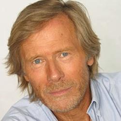 Horst Janson - Acteur