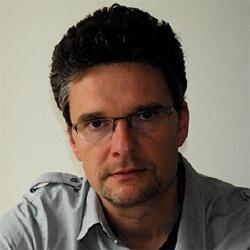 Martin Weinhart - Réalisateur