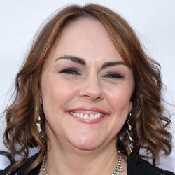 Jocelyn Moorhouse - Réalisatrice