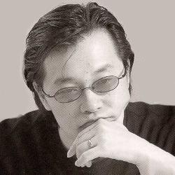Tsukasa Hôjô - Créateur