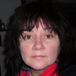 Holly Dale - Réalisatrice
