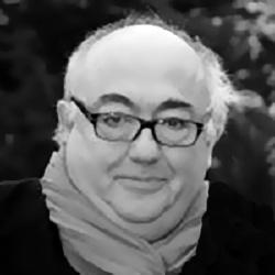 Sébastien Grall - Réalisateur