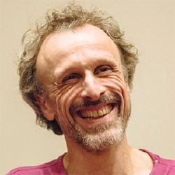 Jan Bijvoet - Acteur