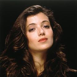 Mia Sara - Actrice