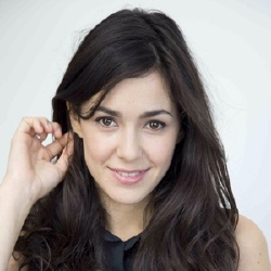 Alice Vial - Actrice