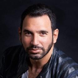 Guido Loconsolo - Soliste