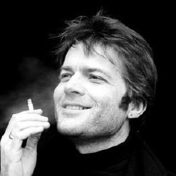 Fabien Remblier - Acteur