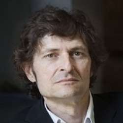 François Créton - Acteur