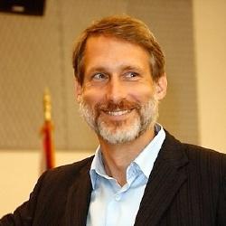 Gregg Edelman - Acteur