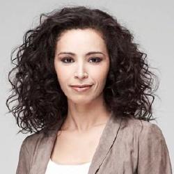 Aïda Touihri - Réalisatrice