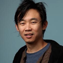 James Wan - Réalisateur