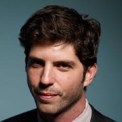 Jonathan Levine - Réalisateur