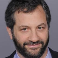Judd Apatow - Scénariste