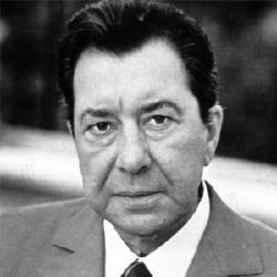 Paul Meurisse - Acteur