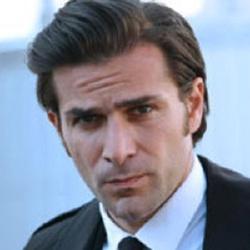 Michaël Fitoussi - Acteur