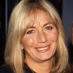 Penny Marshall - Actrice