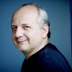 Vincent Nemeth - Acteur