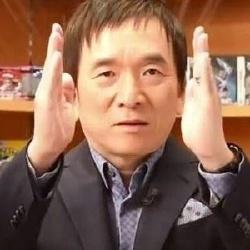 Satoshi Tajiri - Créateur