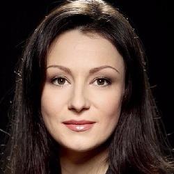 Irina Lungu - Soliste