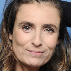Lisa Azuelos - Réalisatrice