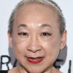 Lori Tan Chinn - Actrice
