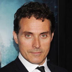 Rufus Sewell - Acteur