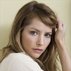 Sienna Guillory - Actrice